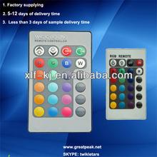 2.4g remote controller android tv box,  remote control for vestel tv, remote control 433.92 mhz