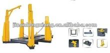 auto garage work tools Car bench Frame machine car body repair tool