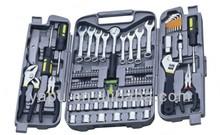 hand tool box kit