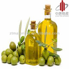 Olive Oil Olive Essential Oil