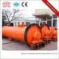 قدرة عالية الكفاءة 90t/h خام الكروم الكرة مطحنة الاسمنت