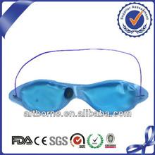 Artborne eye mask heating pads for female