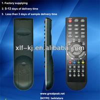 jeep toys remote control, remote control copy machine, remote control traffic light