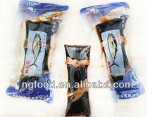 Nan Guang Japan kelp product vitamin