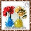msds odor neutralizer room air freshener water beads in glass jar