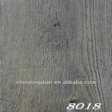2014 New Elegant Floating Vinyl Flooring Tiles Plank