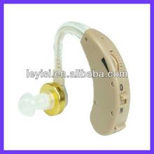 High Power cheap digital bte hearing aids price