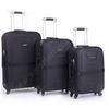 EVA Luggage & Travel Bags
