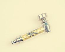 new novelty pipes   acrylic smoking pipes   acrylic plastic smoking pipes