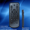 universal remote control projector, nice remote control, ir remote control light switch