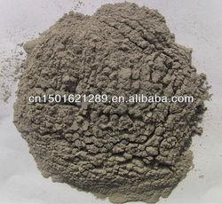 brown fused alumina fine powder