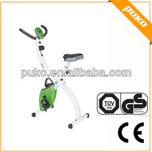 2014 new load 100kg fitness bike with GS certificate