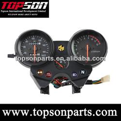 Electric Speedometer For Bajaj 125