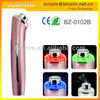 Best price home use anti aging and skin rejuvenation device for female