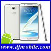 Star N9589 Phone 5.7 Inch Quad Core Mtk6589 3G GPS WIFI Android 4.2 Dual Sim Phone Smart Phone