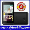 "Cheap Smart 4.0"" MTK6572 3G GPS Android 4.2.2 Dual Core Dual Sim Wcdma Phone C1"