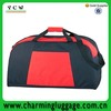 China manufacturer travel bag for promotion cheap gift bag