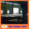 astm a105 carbon steel pipe