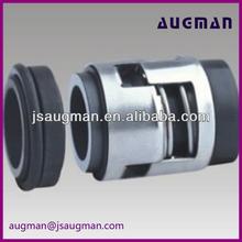 zhejiang factory hot sale grundfos water pump shaft bearing/seal GLF-6