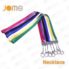 Sunmon wholesale electronic cigarette accessories ego lanyard/necklace/ego case/ring