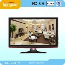 Hot 23inch Lcd Screen Monitor