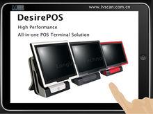 2013 DesirePOS handheld pos devices