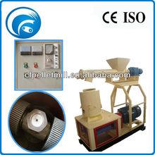 300-500kg/h macchina di alta qualità occasione a pellets