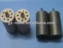 Peek rotors for Generator/motor