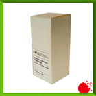 Offset-print essential oil box China manufacture