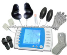 Medical Massage Therapy Tens Pain Beauty Therapy Blood Pressure High Treatment Latest Massage Function High Tech Home Care Bes