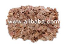 Frozen Halal Beef Cooked Sliced Doner Kebap