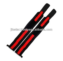 Crossfit Wrist Wraps, Weightlifting Wrist Support,Weight Lifting Wrist Wraps Manufacturer Company pakistan
