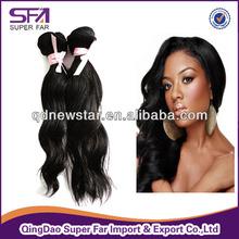 tangle free no shed no chemical human hair brazilian natural curl
