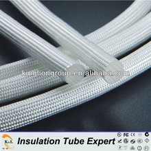 High quality VW-1 foam pole padding
