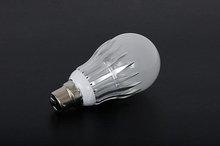 India LED lighting bulb