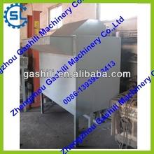 high quality automatic cashew nut sheller