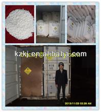Ammonia Porous Prills Nitrate NH4NO3 PPAN for Mining