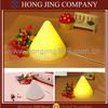 Led Table Llamp/ Desk Lamp