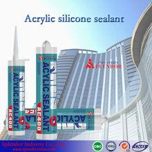 Acetic silicone sealant;glass adhesive/glue;china/Chinese silicone sealants;acrylic caulk/emulsion;General Purpose silicone