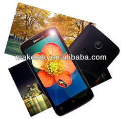 Favorites Compare Lenovo A820 mobile phone Quad core MTK6589 Android 4.2 1.2GHz 1G+4G 4.5'' IPS 8.0MP Android phone