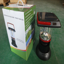 2013 NEW product garden hanging solar lantern with CE/ROHS