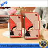 lover couple cell mobile phone case