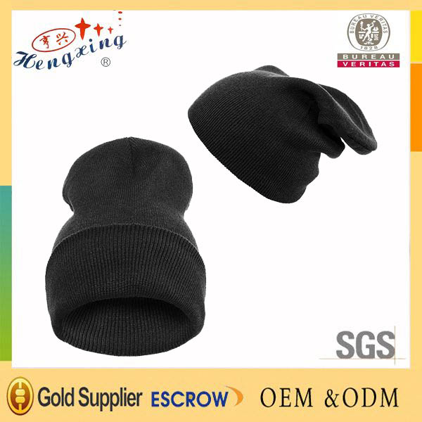 promotional types of hats for buy types of hats for