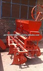 Wheat Planter, Corn Planter, Implemens