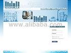 Nermaan Real Estate Software