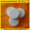trichloroisocyanuric acid tcca chlorine tablets