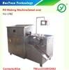 round pill machine/automatic pill making machine/tablet making equipment