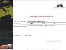 Tally single user/multi user-Tally distributor/dealer/supplier/support