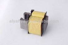 Popular special gas heater motor