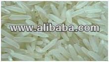 Basmati Rice (White)